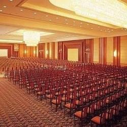 فندق وكازينو موفنبيك القاهرة - مدينة الانتاج الاعلامى-الفنادق-القاهرة-3