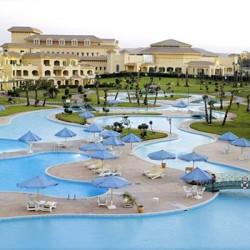 فندق وكازينو موفنبيك القاهرة - مدينة الانتاج الاعلامى-الفنادق-القاهرة-2