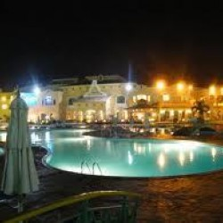فندق وكازينو موفنبيك القاهرة - مدينة الانتاج الاعلامى-الفنادق-القاهرة-5