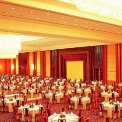 فندق وكازينو موفنبيك القاهرة - مدينة الانتاج الاعلامى-الفنادق-القاهرة-1