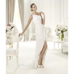 ماجيستي هوت كوتور-فستان الزفاف-الدوحة-1