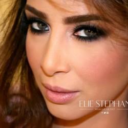 إيلي ستيفان-مراكز تجميل وعناية بالبشرة-بيروت-2