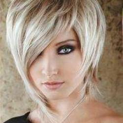 الأهرامات-الشعر والمكياج-سوسة-3