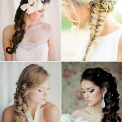 الأهرامات-الشعر والمكياج-سوسة-4