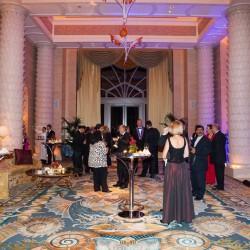 فندق اتلانتس ذا بالم-الفنادق-دبي-4