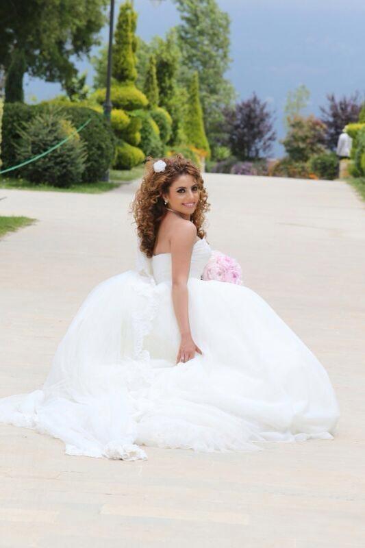 زي جاي بيوتي كرو - مراكز تجميل وعناية بالبشرة - بيروت