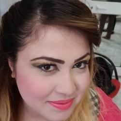 Sima coif-Coiffure et maquillage-Tunis-6