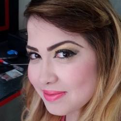 Sima coif-Coiffure et maquillage-Tunis-2