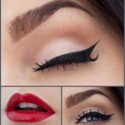 Eya Relooking Coiffure-Coiffure et maquillage-Tunis-3