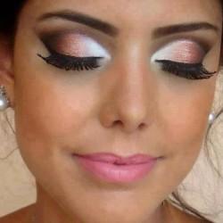 Eya Relooking Coiffure-Coiffure et maquillage-Tunis-6