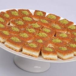 لا باغيت-بوفيه مفتوح وضيافة-مدينة الكويت-2