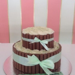 Cake Design Qatar : Cupcakes Qatar - Wedding Cakes - Doha Zafaf.net