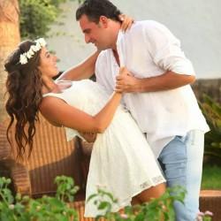 فاضل وماري-الشعر والمكياج-بيروت-4