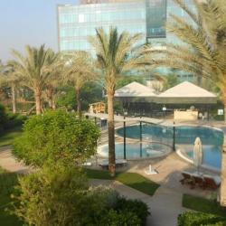 فندق نوفوتيل 6 اكتوبر-الفنادق-القاهرة-4