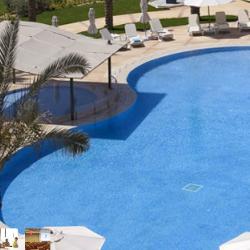 فندق نوفوتيل 6 اكتوبر-الفنادق-القاهرة-3