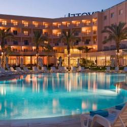 فندق نوفوتيل 6 اكتوبر-الفنادق-القاهرة-1