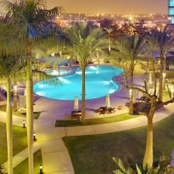 فندق نوفوتيل 6 اكتوبر-الفنادق-القاهرة-5