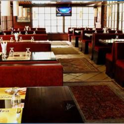 فندق سبكترا-الفنادق-القاهرة-4