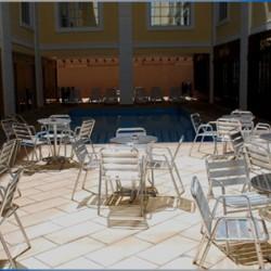 فندق سبكترا-الفنادق-القاهرة-3