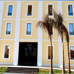 فندق سبكترا-الفنادق-القاهرة-2