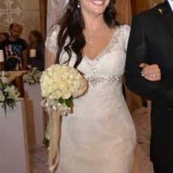برايد دريس-فستان الزفاف-الاسكندرية-2