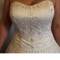 برايد دريس-فستان الزفاف-الاسكندرية-3