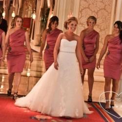 برايد دريس-فستان الزفاف-الاسكندرية-1