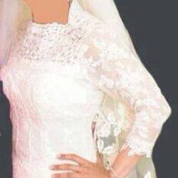 برايد دريس-فستان الزفاف-الاسكندرية-4