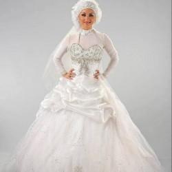 أتيليه بوتيه-فستان الزفاف-الاسكندرية-4