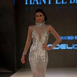 أتيليه بوتيه-فستان الزفاف-الاسكندرية-3