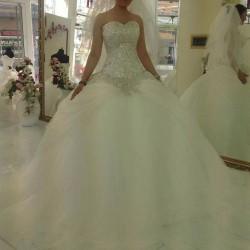 أتيليه زفاف-فستان الزفاف-الاسكندرية-1