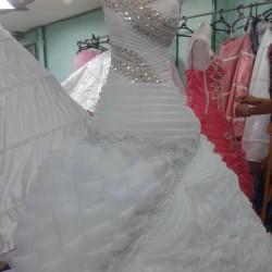 أتيليه زفاف-فستان الزفاف-الاسكندرية-3