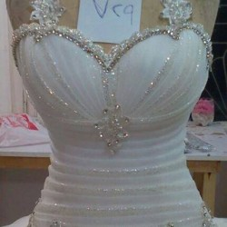 أتيليه زفاف-فستان الزفاف-الاسكندرية-4