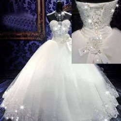 أتيليه زفاف-فستان الزفاف-الاسكندرية-6