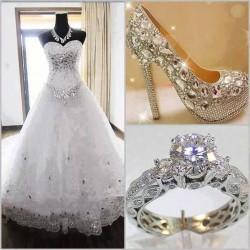 أتيليه زفاف-فستان الزفاف-الاسكندرية-5