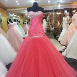 أتيليه زفاف-فستان الزفاف-الاسكندرية-2