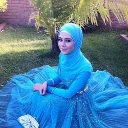 لمسة فاشن-فستان الزفاف-الاسكندرية-2