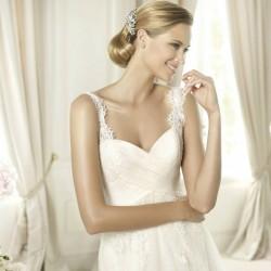 انارا بوتيك-فستان الزفاف-المنامة-2