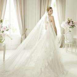 انارا بوتيك-فستان الزفاف-المنامة-4