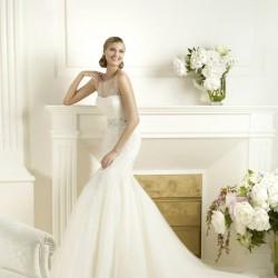 انارا بوتيك-فستان الزفاف-المنامة-3