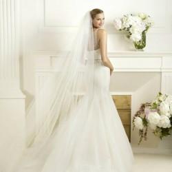 انارا بوتيك-فستان الزفاف-المنامة-1