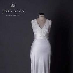 نايا ريكو كوتور-فستان الزفاف-دبي-3