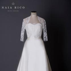 نايا ريكو كوتور-فستان الزفاف-دبي-4