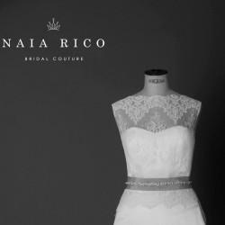 نايا ريكو كوتور-فستان الزفاف-دبي-1