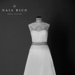 نايا ريكو كوتور-فستان الزفاف-دبي-5