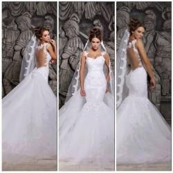ايميليز كريشن-فستان الزفاف-دبي-2