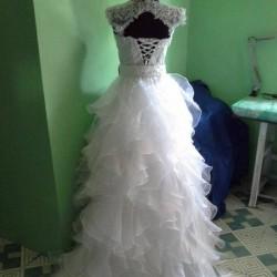 ايميليز كريشن-فستان الزفاف-دبي-4