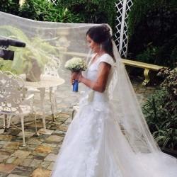 ايميليز كريشن-فستان الزفاف-دبي-1