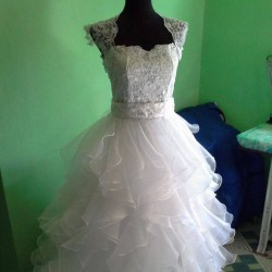 ايميليز كريشن-فستان الزفاف-دبي-5