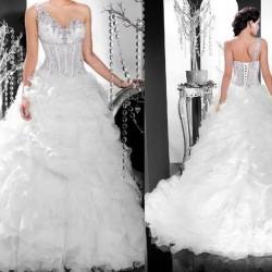 ايميليز كريشن-فستان الزفاف-دبي-3